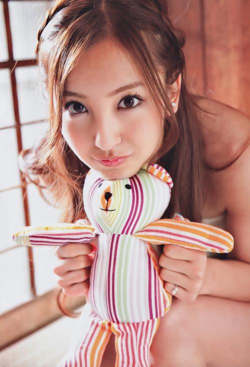 ともちんこと板野友美 新曲「COME PARTY!」がK-POPのパクリ疑惑 「リメイク作品でありパクリではない」14