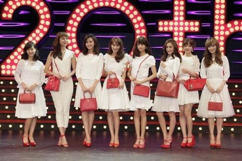 ともちんこと板野友美 新曲「COME PARTY!」がK-POPのパクリ疑惑 「リメイク作品でありパクリではない」16