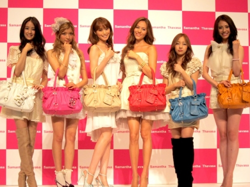 ともちんこと板野友美 新曲「COME PARTY!」がK-POPのパクリ疑惑 「リメイク作品でありパクリではない」17