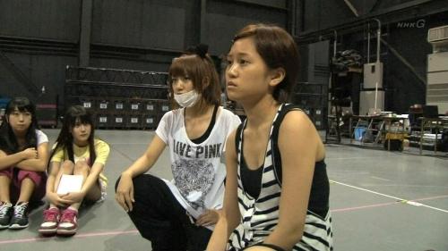 AKB48高橋みなみ 卒業後も「現場に来るし、スタッフの会議にも出る」3