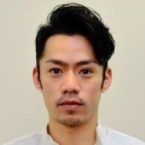 バンクーバー五輪フィギュアスケート男子の銅メダリスト、高橋大輔(28)が引退へ