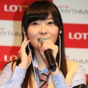 HKT48指原莉乃、不倫騒動の乃木坂・松村沙友理ついてコメント「自分がやったことを反省して、頑張ってもらいたい」