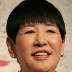 歌手の和田アキ子 ピストン矢口をバッサリ「話したくない。もう十分」
