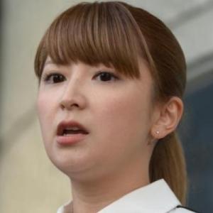 元モーニング娘。矢口真里のミヤネ屋出演はノーギャラだった 井上公造氏が舞台裏を語る