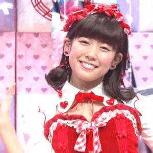 渡辺美優紀、12月24日に控えたソロデビューへの期待と不安を語った。