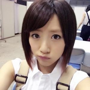 AKB48高橋みなみ 卒業後も「現場に来るし、スタッフの会議にも出る」