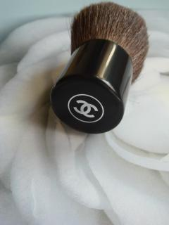 chanel brush3