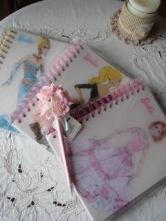 barbie goods2