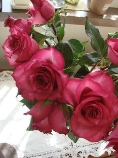 rose 2012.10.12