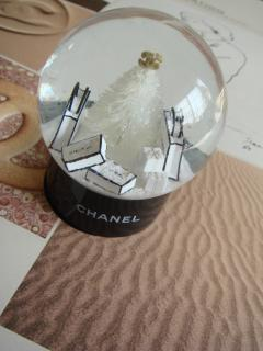 chanel gift3