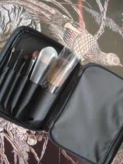 chanel brush5