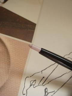 chanel eye liner no.102-2