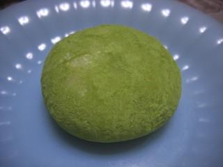 yanagawa 039