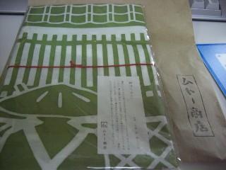yanagawa 036