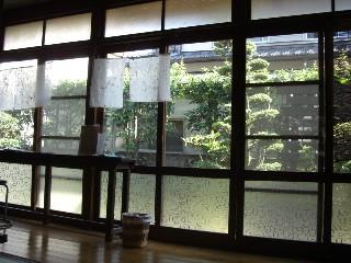 yanagawa 017