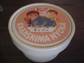 yanagawa 018