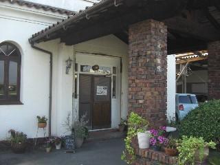 yanagawa 023