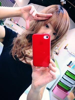 s-IMG_9030.jpg