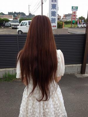 s-IMG_9853.jpg
