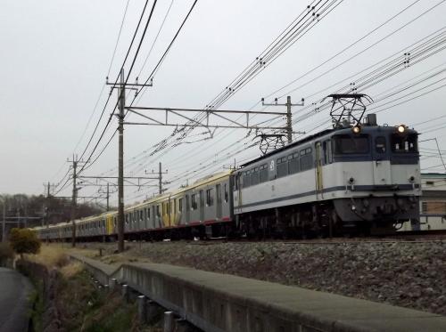 DSCF0024-001.jpg