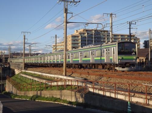 DSCF0144-001.jpg