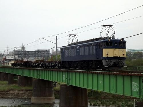 DSCF0259-001.jpg