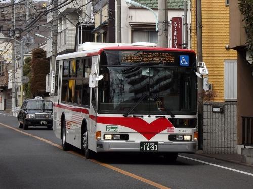 DSCF9590-001.jpg