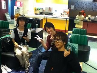 写真(14)_R