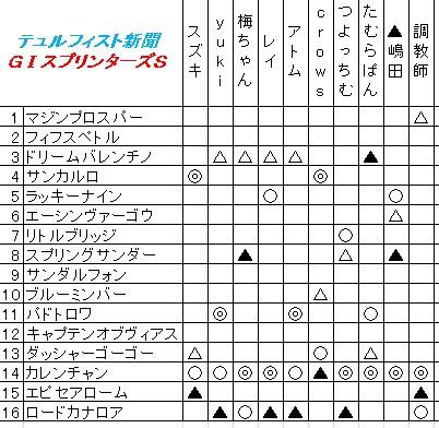 2012y09m30d_005245232.jpg