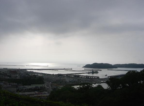 DSCN5744浜田港