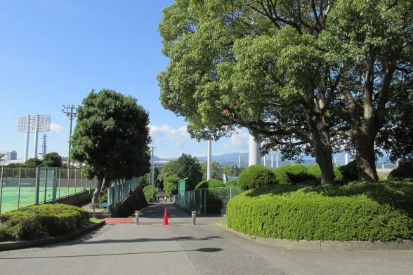 26.10.16富士山 006_ks
