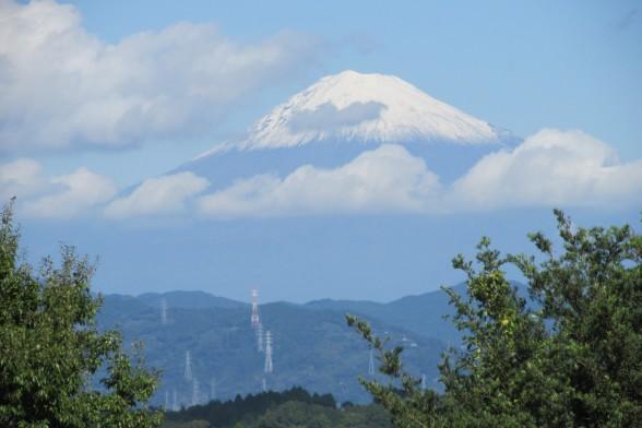 26.10.16富士山 017_ks