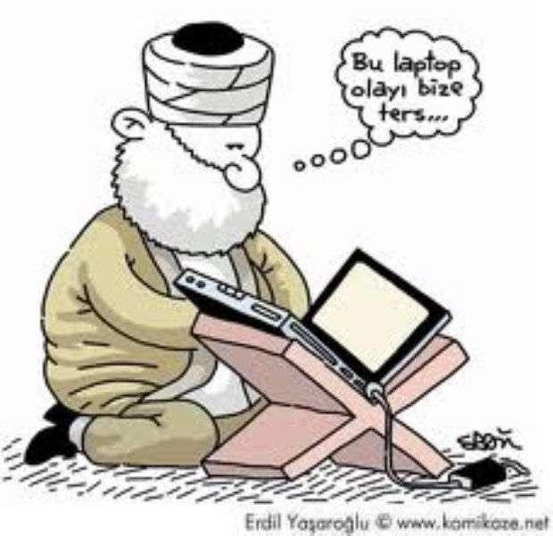 dini-karikaturler-fi614511.jpg
