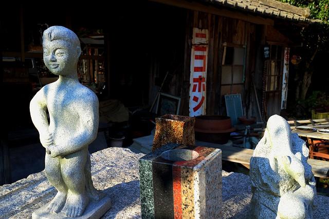 1123-hyakuenn-006-S.jpg
