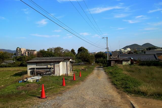 1123-kakurega-006-S.jpg