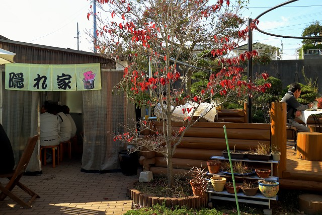 1123-kakurega-010-S.jpg