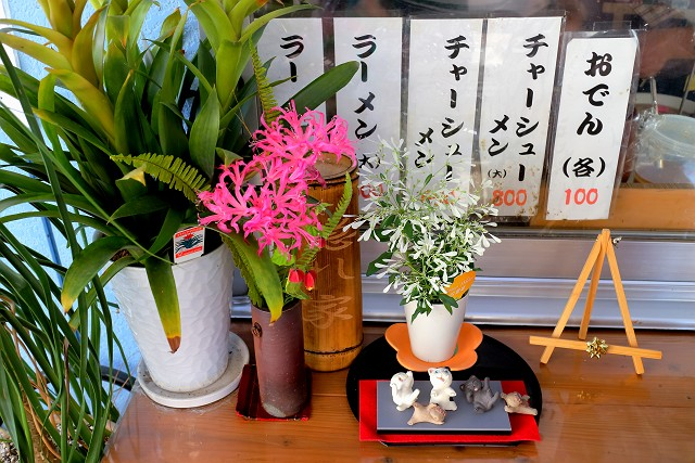 1123-kakurega-011-S.jpg