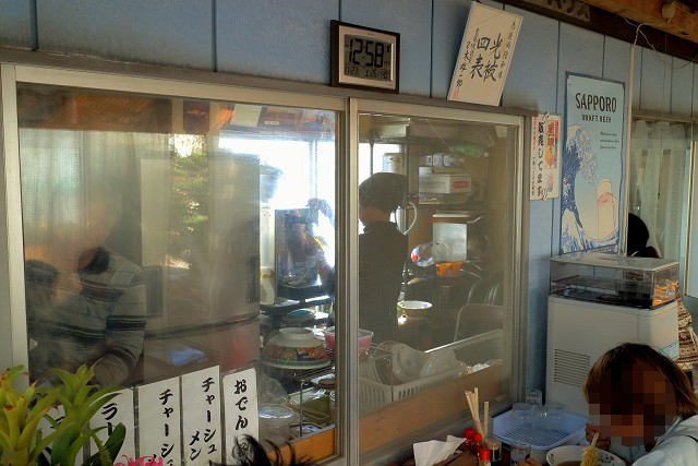 1123-kakurega-012-S.jpg