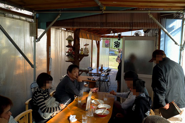 1123-kakurega-015-S.jpg