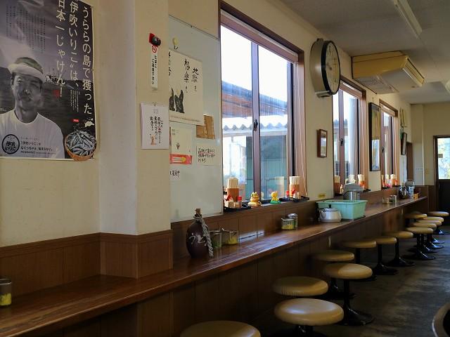 1123-kanoka-009-S.jpg