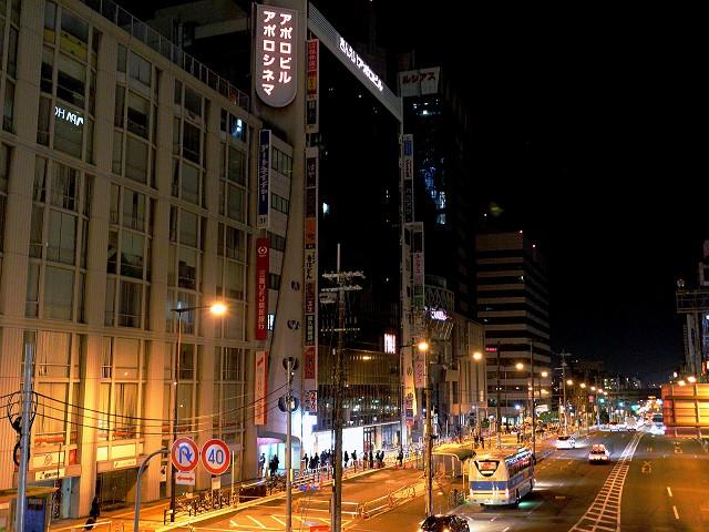 1123-yosuya-004-S.jpg