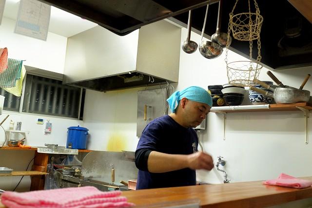 1127-yamabukiya-012-S.jpg