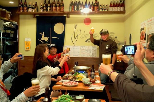 1129-nakaya-011-S.jpg