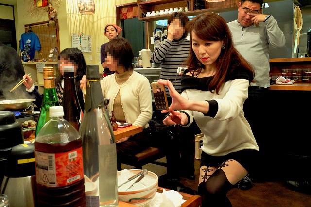 1129-nakaya-025-S.jpg