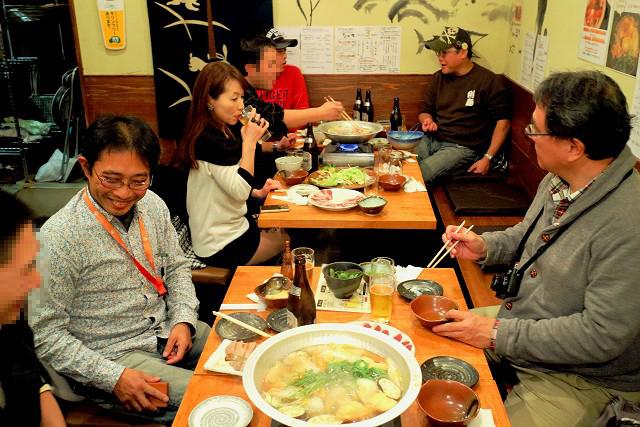 1129-nakaya-027-S.jpg
