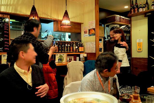1129-nakaya-028-S.jpg