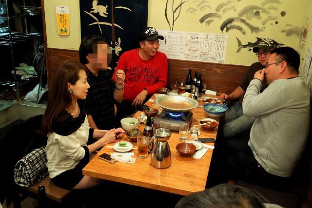 1129-nakaya-045-S.jpg