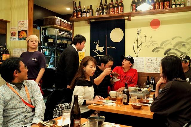 1129-nakaya-048-S.jpg