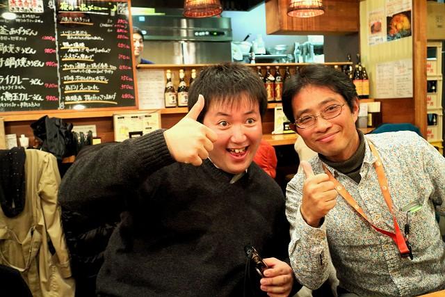 1129-nakaya-049-S.jpg