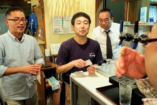 1129-nakaya-059-S.jpg